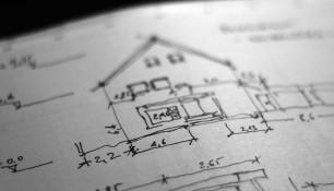 erfolgreich - woodnstyle - objektgestaltung - goldenstedt - jan, Innenarchitektur ideen
